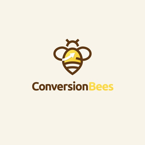Logo for ConversionBees