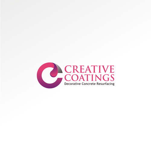 creative coating