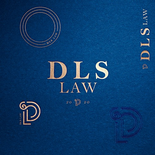 Up and coming law firm seeking fresh perspective in a corporate world