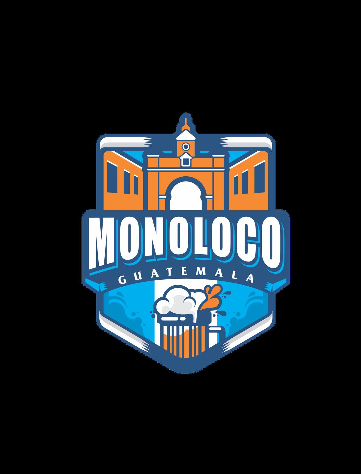 Qyu and Monoloco