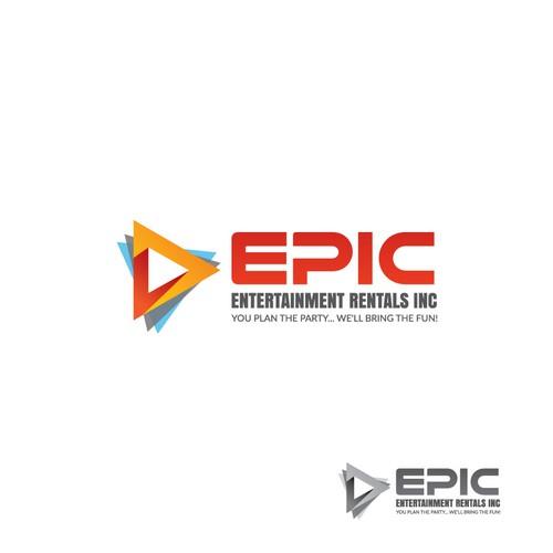 Epic-Entertainment Rentals Inc.