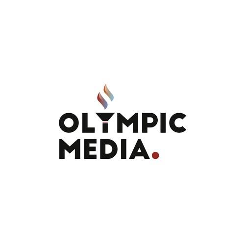 Olympic Media