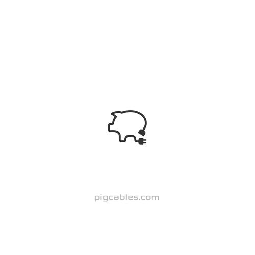 Pigcables