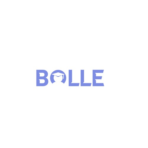 Logo design for Bolle