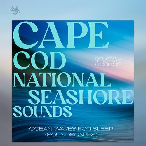 Rare.sound of the ocean
