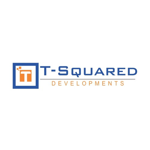 T-Squared Developments