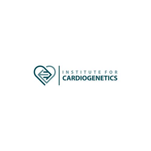 Institute for Cardiogenetics