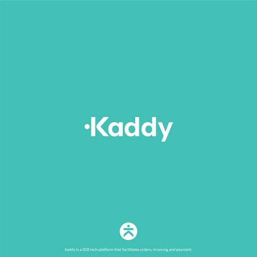-K letter