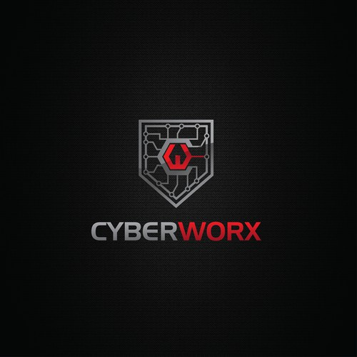 Cyber Worx