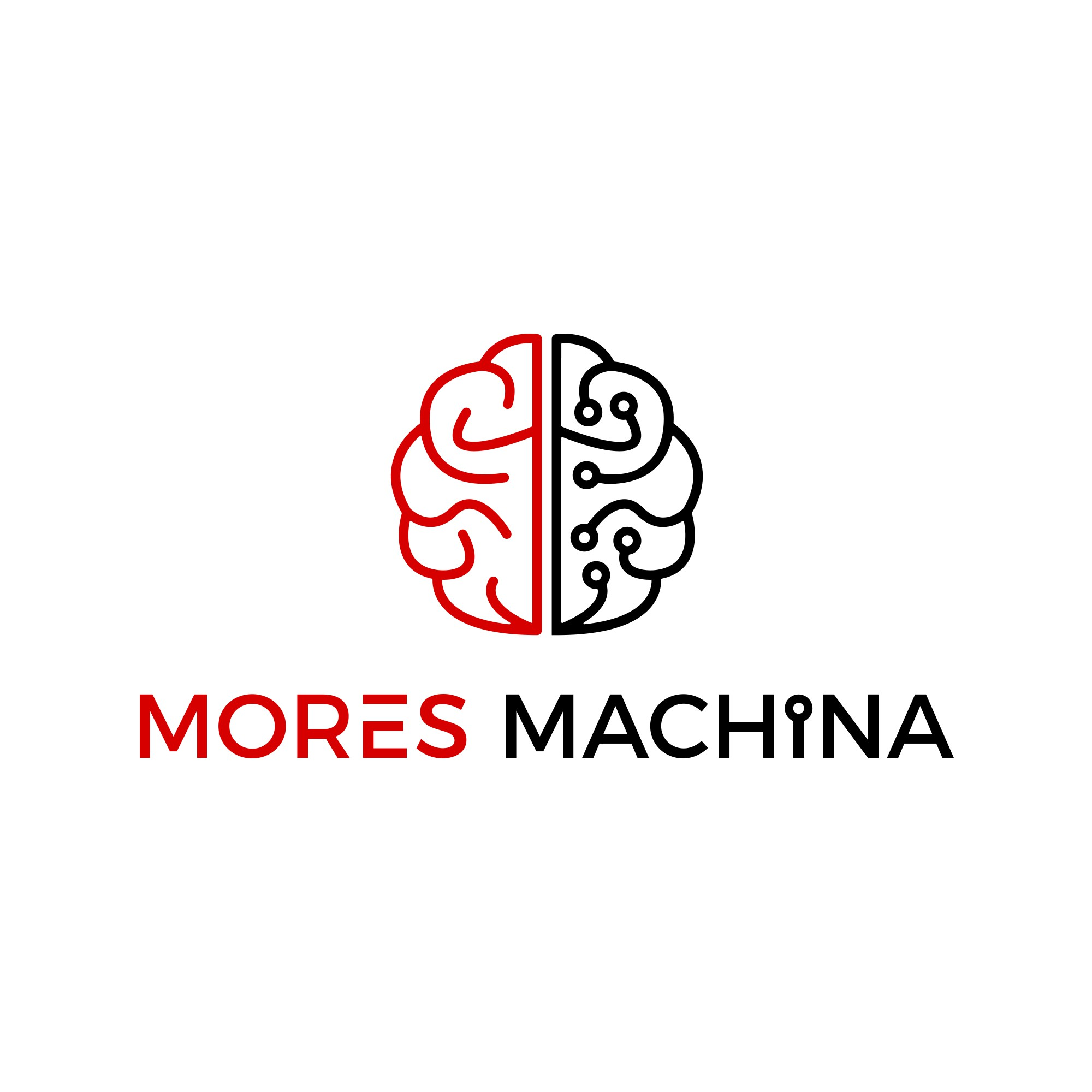 Mores Machina