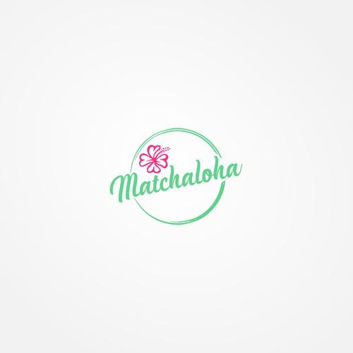 Matchaloha
