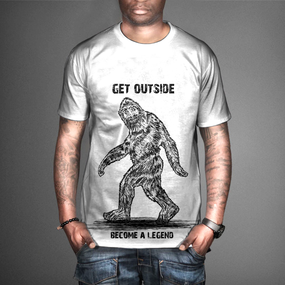Shirt for the entrepreneurs. Will be used in later designs.