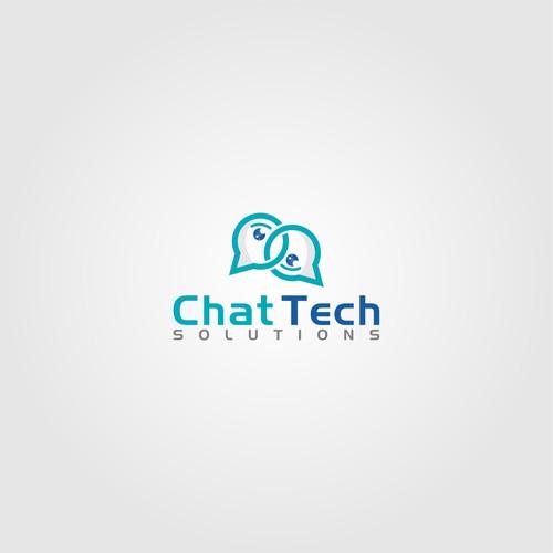 Chat Tech