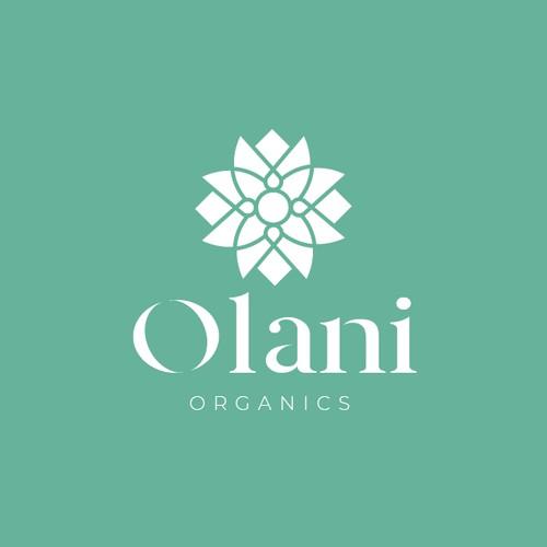 Olani Organics
