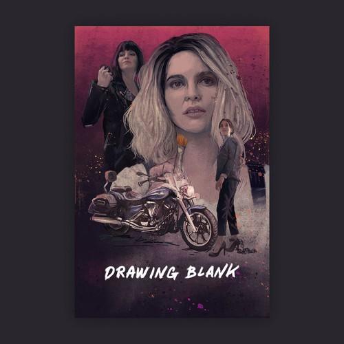 Poster film contest