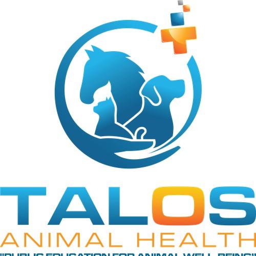 talos new logo