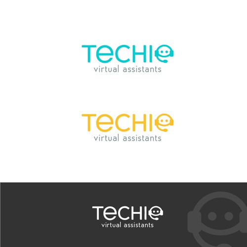 TECHIE Virtual Assistants