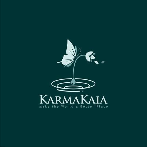 KarmaKaia