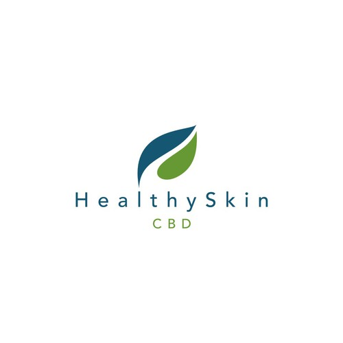 healthyskin
