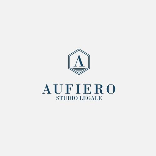 Aufiero Studio Legale