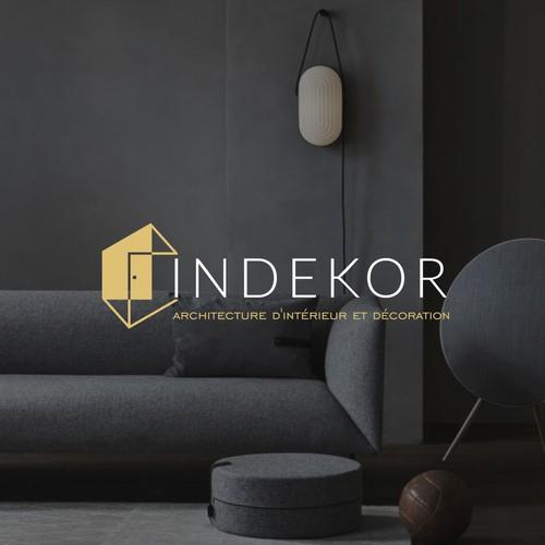 Modern and minimalis