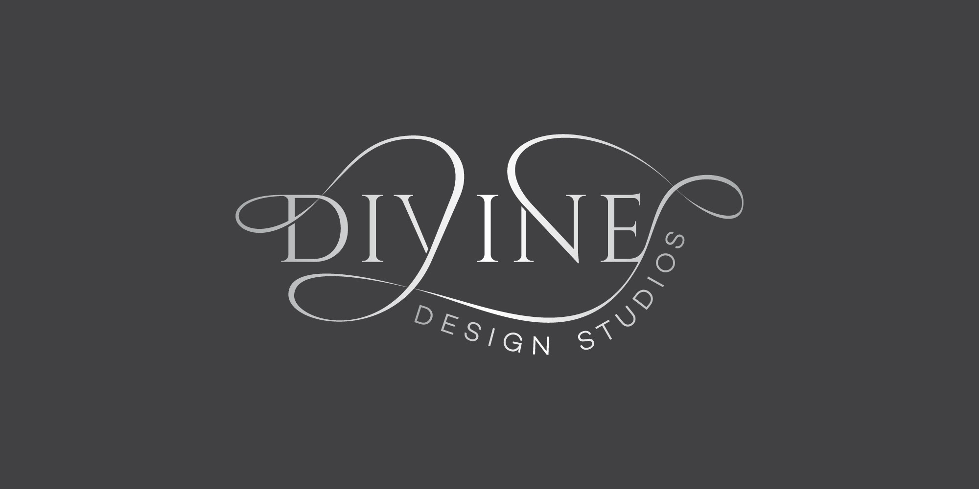 Divine Designs Logo