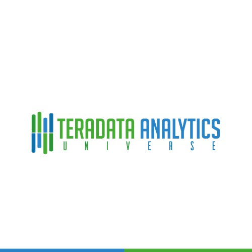 analytics company
