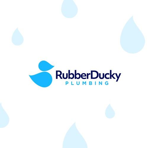 Rubber Ducky Plumbing