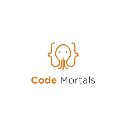 Code Mortals