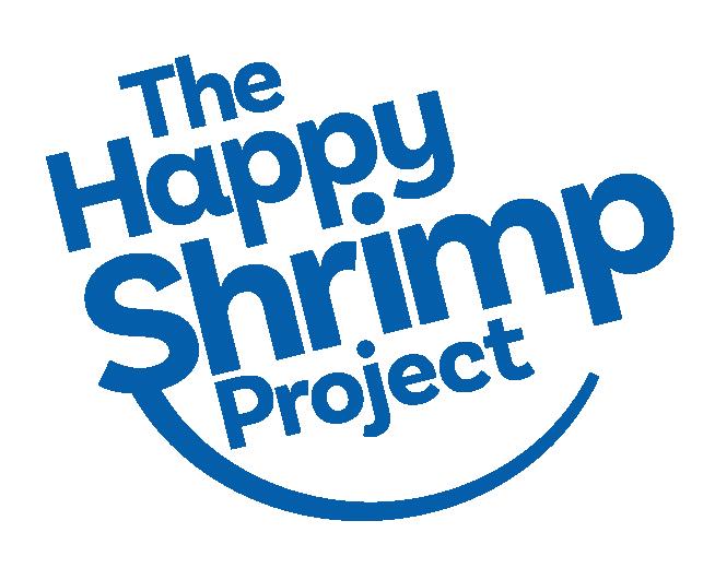 Happy Shrimp Project Needs Your Genius!