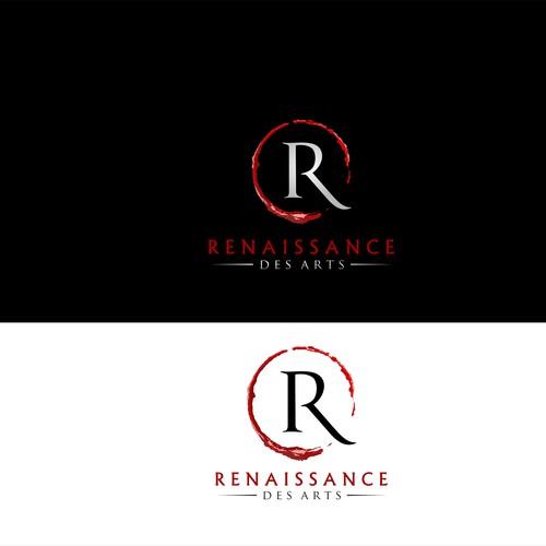 RENAISSANCE DES ART