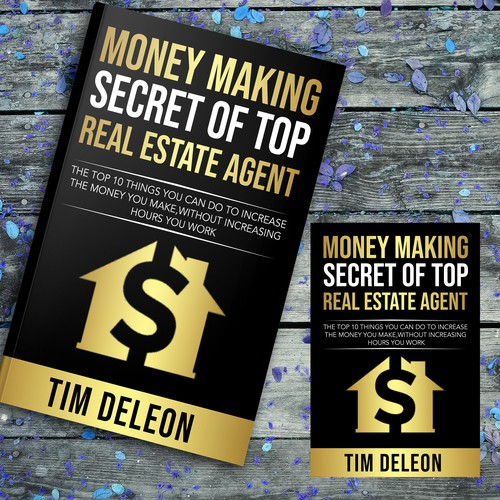Money Making for Real Estate
