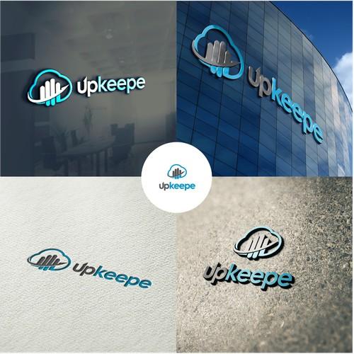 Upkeepe