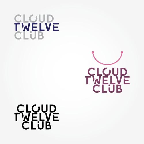 Cloud Twelve Club #10