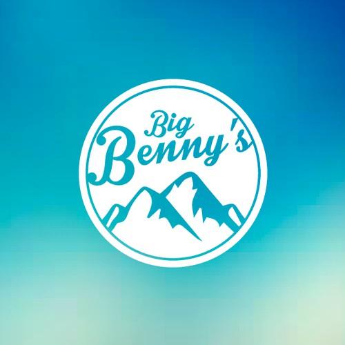 Big Benny's