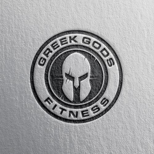 Greek Gods Fitness