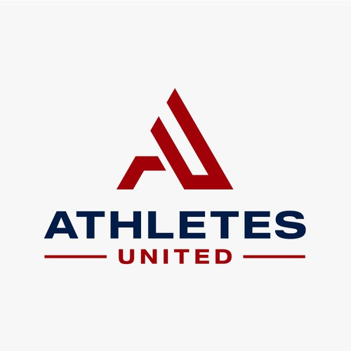 Athletes United