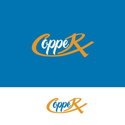 design idea for CoppeRX