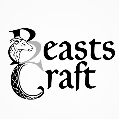 B2C Beasts to Craft