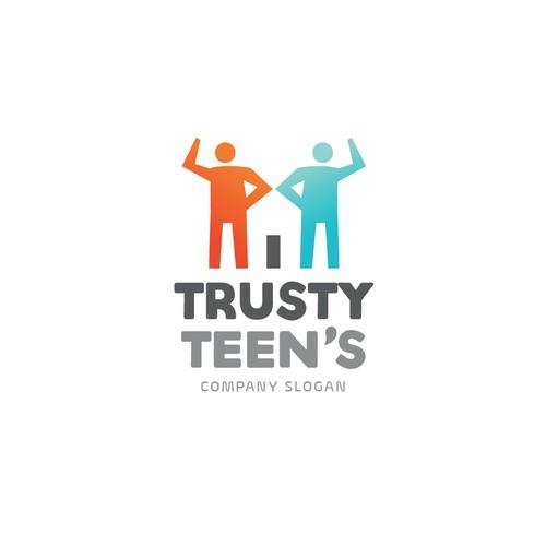 Trust Teen`s
