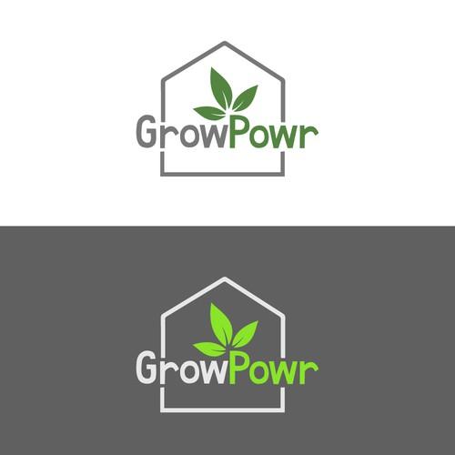 GrowPowr