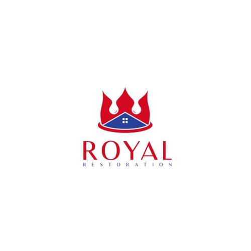 ROYAL RESTORATION