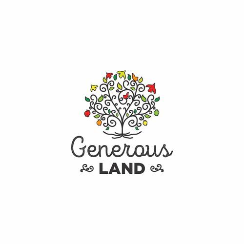 Generous Land