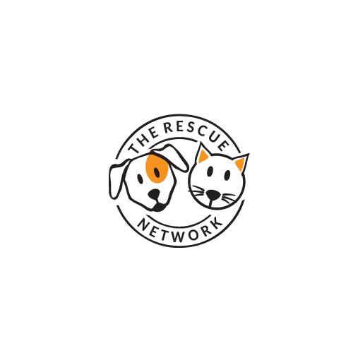 The Rescue Netowrk