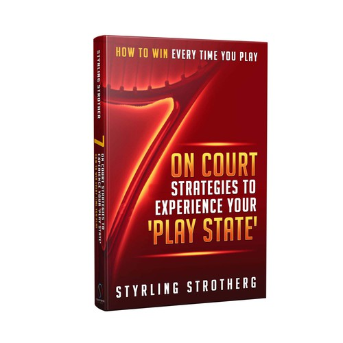 7 on court strategies to experience your play state
