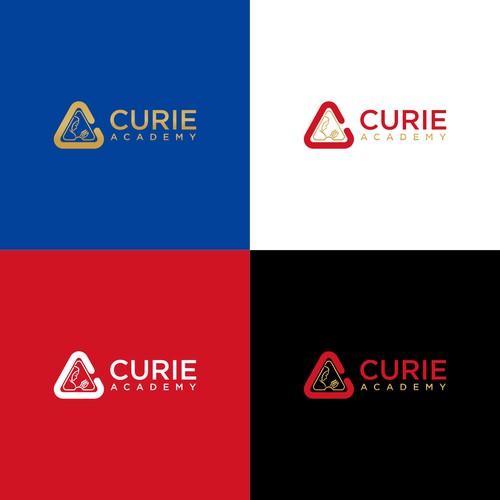 Curie Academy