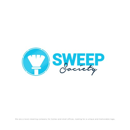 SWEEP SOCIETY