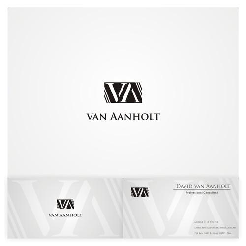 Van Aanholt
