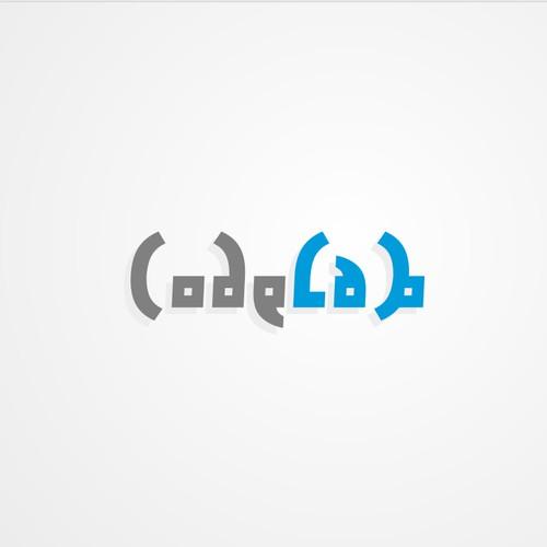 Bold,fun,meaningfull logo