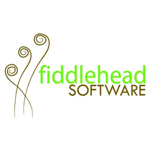 Software company design